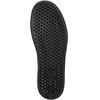 ONeal Pinne Pro Flat Pedal Scarpe Uomo nero
